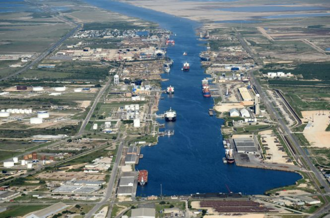 Port-of-Brownsville-ship-channel-1024x680