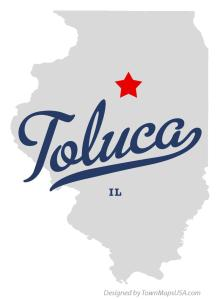map_of_toluca_il