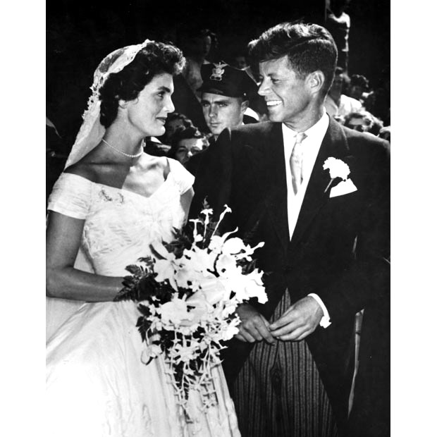 1953-jfk-wedding_1837917i