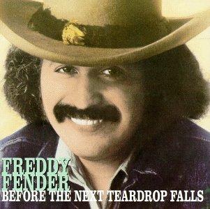 Freddy_fender