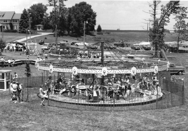 carousel-park.jpg