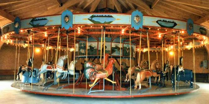 fullcarousel.jpg
