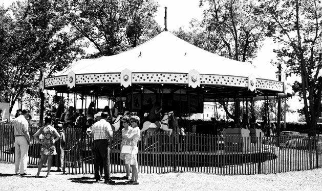 historiccarousel1.jpg