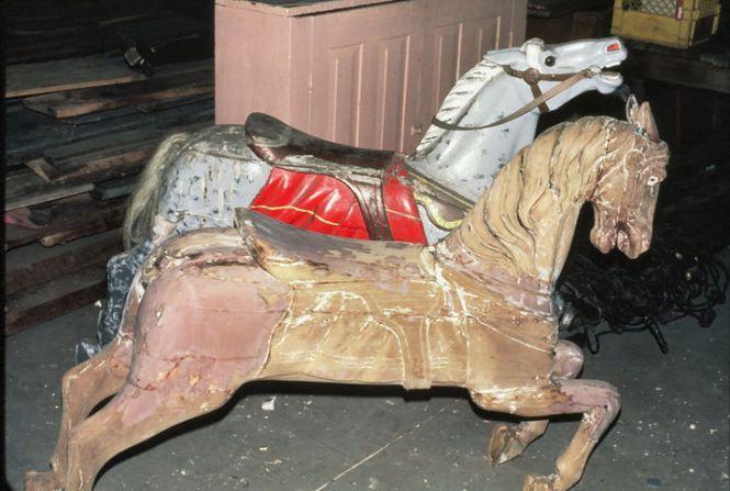 horses-restoration.jpg