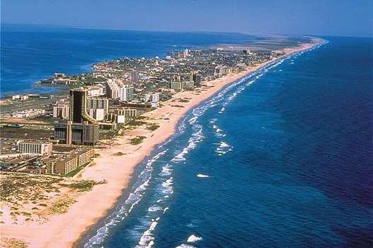 south-padre-island-view_1