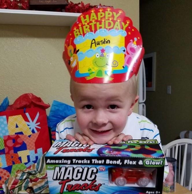 austins-birthday-2
