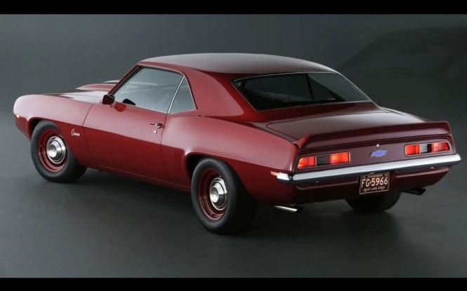 1969-copo-camaro