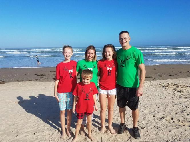 mistys-family