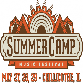 Summer-Camp-Music-Festival-2017-212210-19618952055829614e78a1c13112016110134