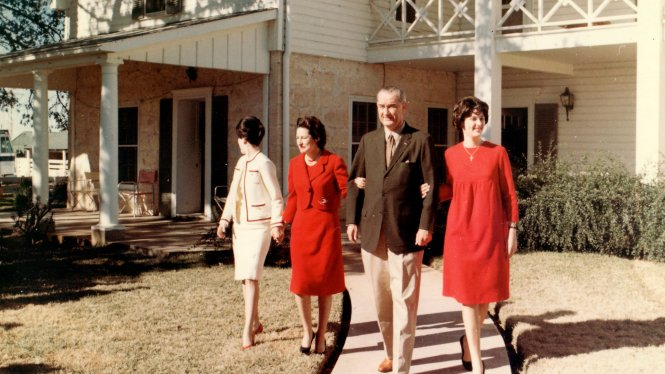 LBJ_Ranch_Christmas_1963-PRK