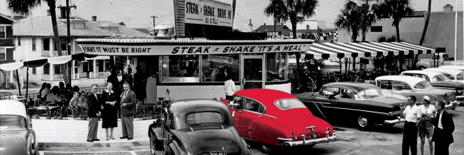 steak and shake 2