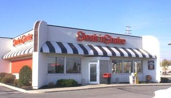 steak and shake 3