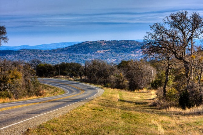 texas-hill-country-2