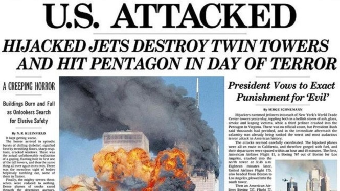 New-York-Times-9-11-front-page-blurb-jpg_971449_ver1.0_1280_720
