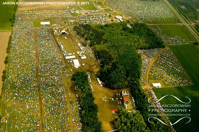 SummerCampMusicFestival